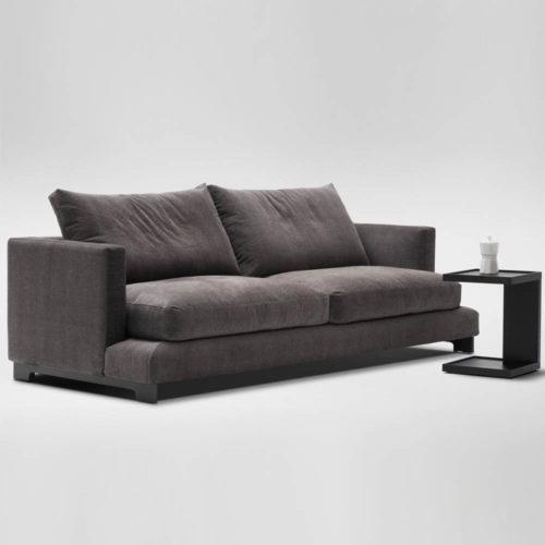 Lazytime Small Sofa
