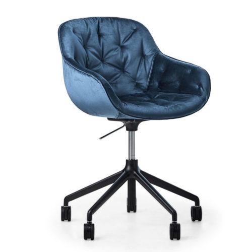 Igloo Soft Office Chair